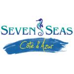 sevensea